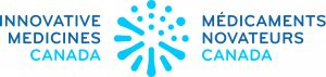 Médicaments Novateurs Canada logo