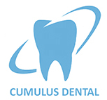 Cumulus Dental Inc. logo