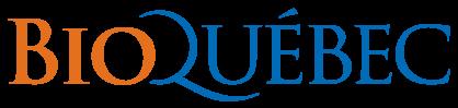 BioQuébec logo