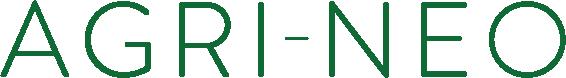 Agri-Neo logo