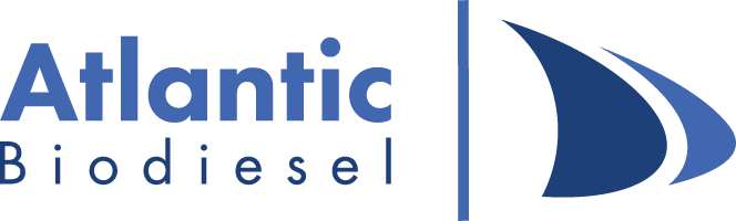Atlantic Biodiesel logo