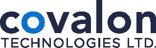 Covalon Technologies logo