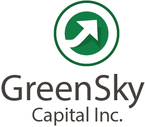 GreenSky Capital logo