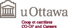 University of Ottawa logo