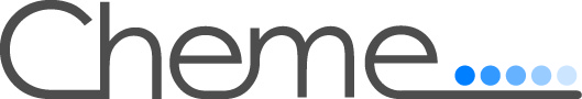 Cheme Engineering logo