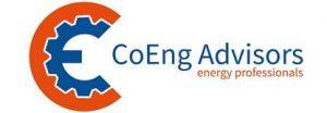 CoEng Advisors logo