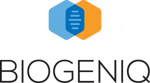 BioGeniq logo