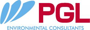 PGL Environmental Consultants