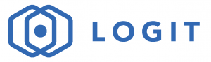 LogIT logo