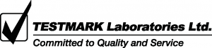 Testmark Laboratories logo