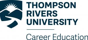 Thompson University Logo