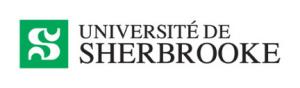 Univeristy of Sherbrooke logo