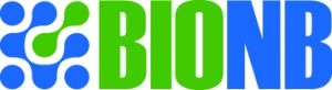 BioNB logo