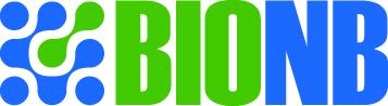 BioNB logo