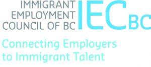 IEC-BC Logo