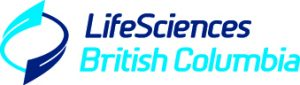 LifeSciences BC logo