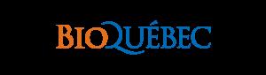 BIOQuebec logo
