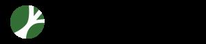 Ecostrat logo