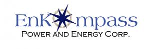 Enkompass logo