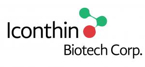 Iconthin Logo