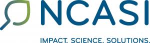 NCASI logo