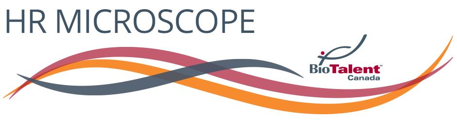 HR Microscope banner