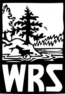 Wildlife Research Station logo