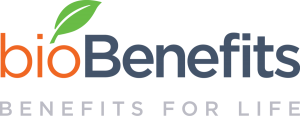 BioBenefits logo