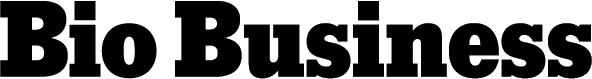 Bio Business Magazine logo