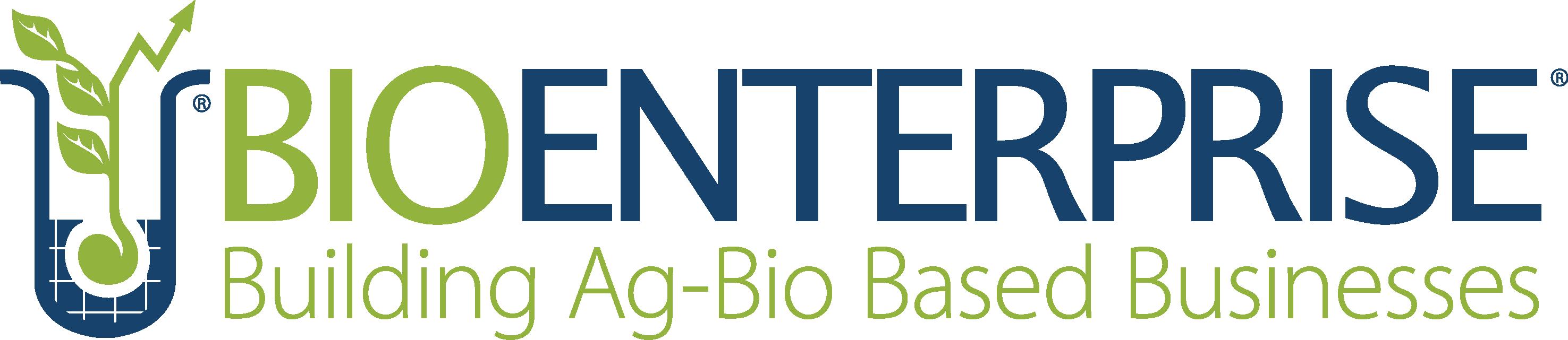 Bioenterprise logo
