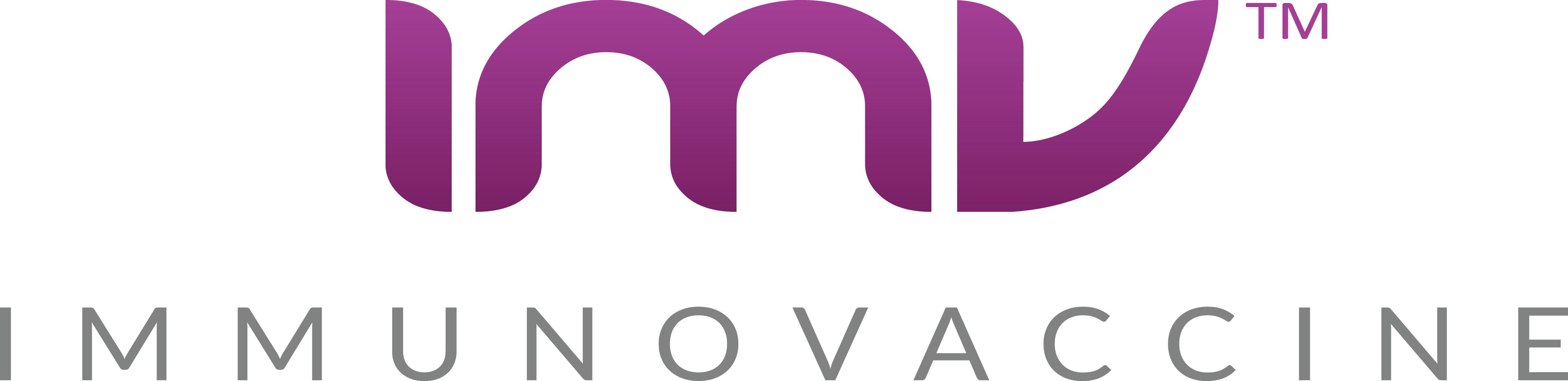 IMV-Inc logo