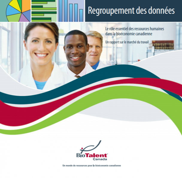 report-cover