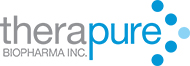 Therapure Biopharma Inc. logo