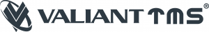Valiant Machine and Tool logo